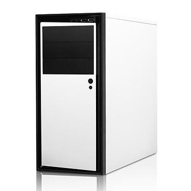 NZXT Source 210 (blanc)