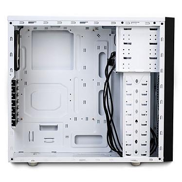 Acheter NZXT Source 210 (blanc)