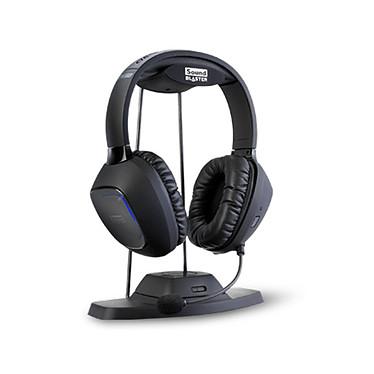 Avis Creative Sound Blaster Tactic3D Omega Wireless
