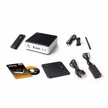 Acheter ZOTAC ZBOX Nano VD01