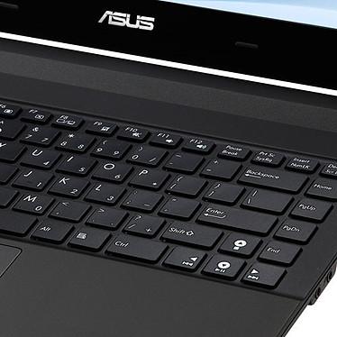 Acheter Asus U36SD-RX227X