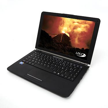 "LDLC Vulcain SP2-2-H75-P Intel Core 2 Duo SU7300 2 Go 750 Go 13.3"" LED Wi-Fi N/Bluetooth Webcam Windows 7 Profesionnel"