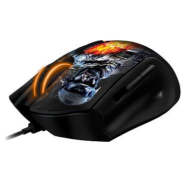 Acheter Razer Imperator Battlefield 3 Edition