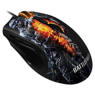 Avis Razer Battlefield 3 Gaming Pack