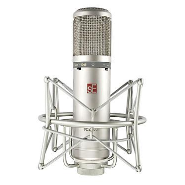 sE Electronics sE2200a Microphone de studio électrostatique