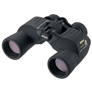 Nikon Action EX 8X40 CF Noir