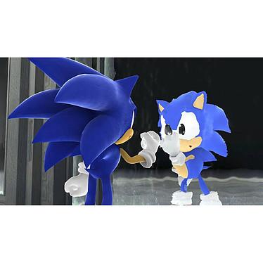 Sonic Generations (PC) pas cher