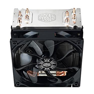 Acheter Cooler Master Hyper 212 Evo