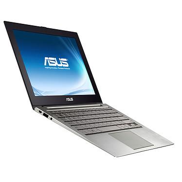 Asus ZenBook UX21E-KX004X