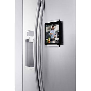 Belkin Fridge Mount Porte-tablette pour réfrigérateur (pour iPad 2)