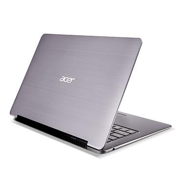 Acheter Acer Aspire S3-951-2634G52iss