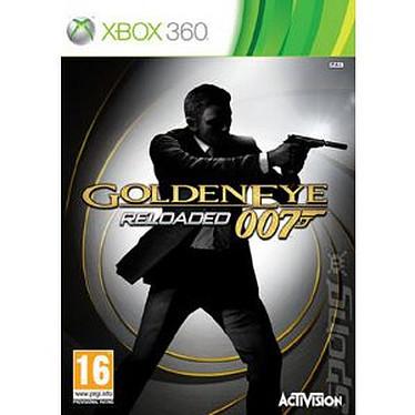 Golden Eye 007 : Reloaded (X360)