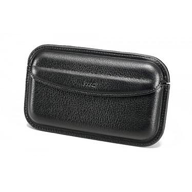HTC Etui pour Sensation HTC  PO S620 - Etui en cuir pour Sensation