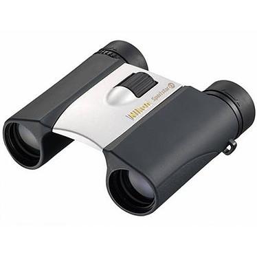 Nikon Sportstar EX 8x25 Argent