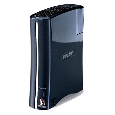 Buffalo LinkStation Pro 2 To