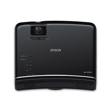 Acheter Epson MG-850HD