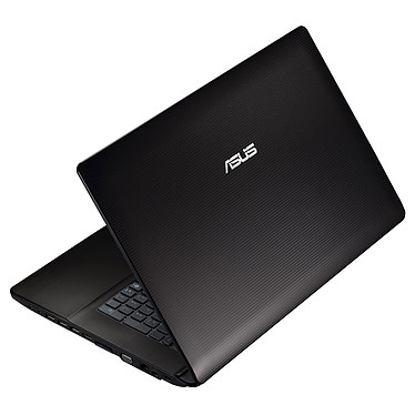 ASUS K73SD-TY163V pas cher