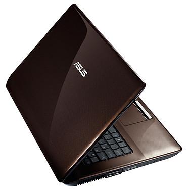 Acheter ASUS PRO7CSV-T2301X + Microsoft Office Famille et Petite Entreprise 2010 OEM