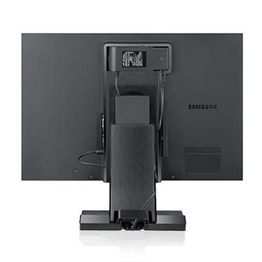 "Acheter Samsung 24"" LED - SyncMaster S24A450B"