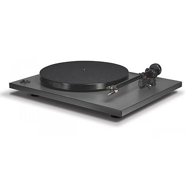 NAD C556 Platine Vinyle