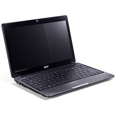 Acer Aspire 1830T-33U3G32n