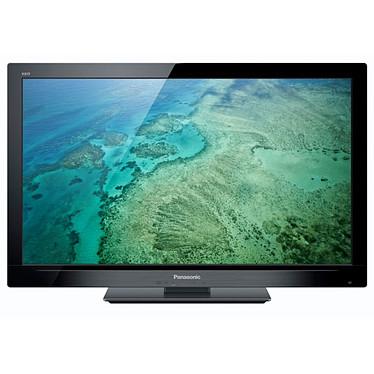 """Panasonic TX-LF42E30 Téléviseur LED Full HD 42"""" (106 cm) 16/9 - 1920 x 1080 pixels - Tuner TNT HD - HDTV 1080p"""