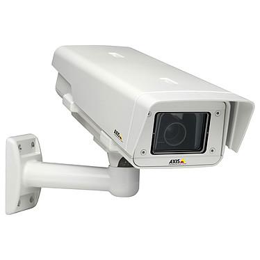 AXIS P1346-E Caméra IP fixe 1080p d'extérieur (Ethernet)