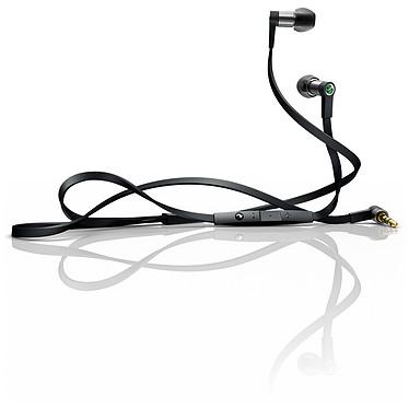 Sony Ericsson LiveSound Noir