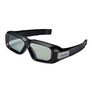 "ASUS 27"" LCD 3D - VG278H NVIDIA 3D Vision pas cher"
