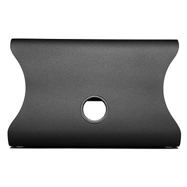 Avis Antec Notebook Cooler Stand Noir