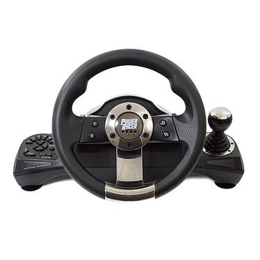 Datel Power Racer 270 (Xbox 360) Volant sans-fil pour Xbox 360