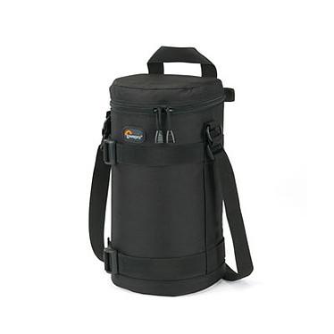 Lowepro Lens Case - 11 x 26 cm