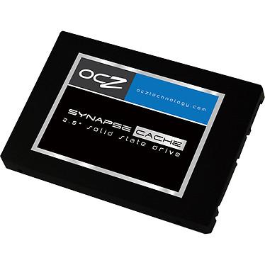 OCZ Synapse Cache 64/128 Go* SATA 6Gb/s