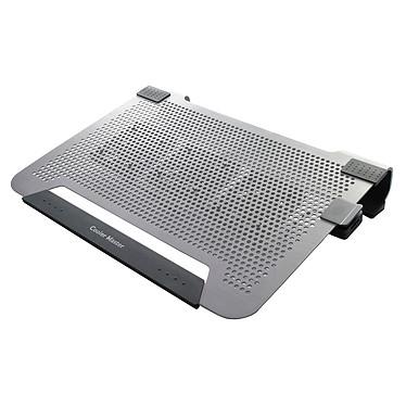 Cooler Master NotePal U3