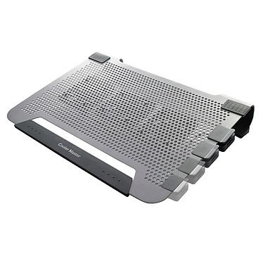 Avis Cooler Master NotePal U3