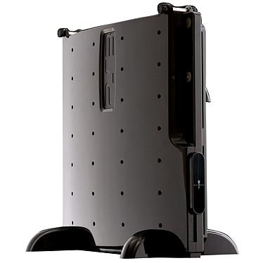 Calibur 11 Coque Vault Noire (PS3) Coque pour PS3