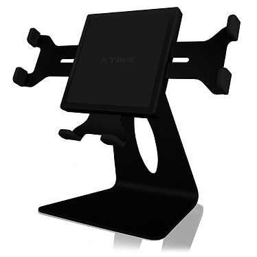 ICY BOX IB-AC633 Noir