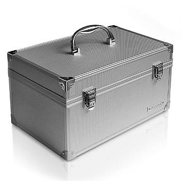 Avis ICY BOX IB-AC626