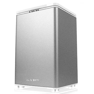 ICY BOX IB-RD3262+USE2