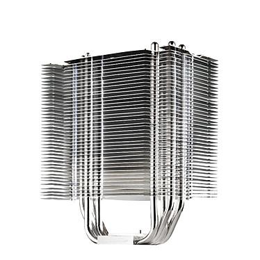 Avis Cooler Master Hyper 412S