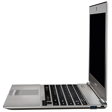 Avis Toshiba Portégé Z830-10Q