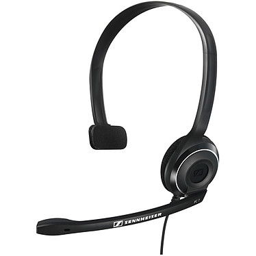Supra-auriculaire The G-Lab