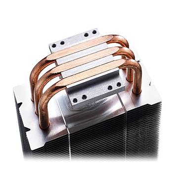 Acheter Cooler Master Hyper TX3 Evo