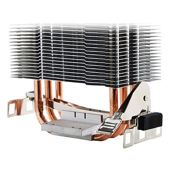 Avis Cooler Master Hyper TX3 Evo