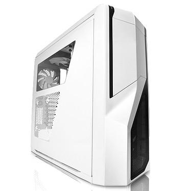 NZXT Phantom 410 (blanc) - Edition USB 3.0