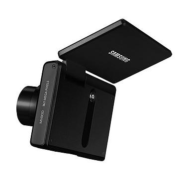 Acheter Samsung MV800 + Etui