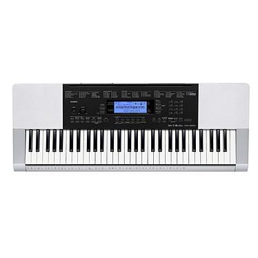 Casio CTK-4200 Clavier 61 touches (MIDI USB)