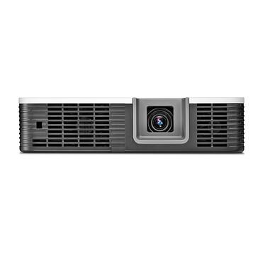 Avis Casio XJ-H1700