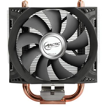 Arctic Freezer 13 CO Ventilateur processeur (pour socket Intel 775/1150/1151/1155/1156/1366 et AMD 754/939/AM2/AM2+/AM3-AM3+/FM1/FM2/FM2+)