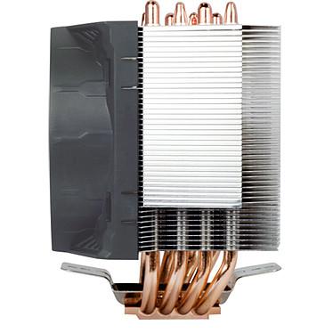 Acheter Arctic Freezer 13 CO